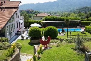 Casa Rea - AbcAlberghi.com