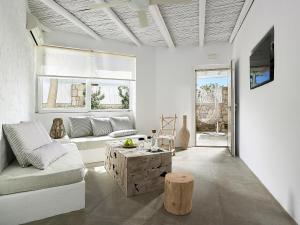 Hostels e Albergues - Delmar Apartments & Suites Pollonia