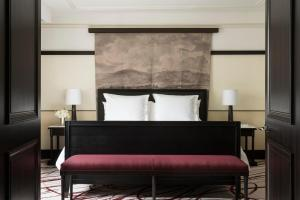 Four Seasons Hotel Mexico City (17 of 67)