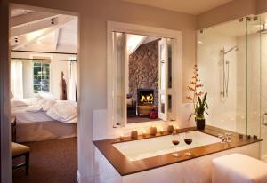 Hotel Yountville Resort & Spa (4 of 30)