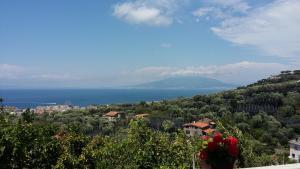 Villa Beatrice - AbcAlberghi.com