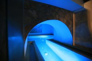 Medusa Residence & SPA - AbcAlberghi.com
