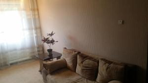 Apartment on Toreza - Prokop'yevsk