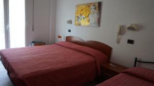 Hotel Daria - AbcAlberghi.com