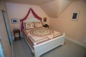 Willow Pond Bed and Breakfast, Bed & Breakfasts  Grand Junction - big - 23