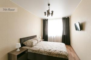 Apartments RIO | 2pillows - Leskovo