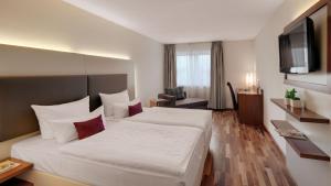 Hotel Newton Heilbronn - Flein