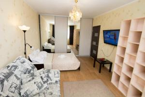 Apartment Mitinskaya 40 - Angelovo