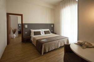 Hotel Miramare - AbcAlberghi.com