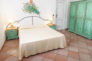 La Jacia Hotel & Resort - AbcAlberghi.com