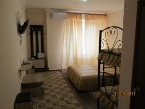 Guest House Nes - Primorsko-Akhtarsk