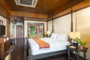 Panviman Resort Koh Phangan (22 of 81)