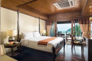 Panviman Resort Koh Phangan (21 of 81)