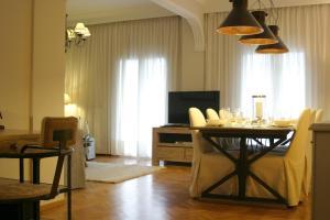 obrázek - Charming 2 bedroom apartment