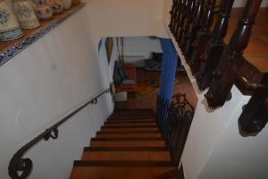 Mi Casa En Cordoba, Apartmány  Córdoba - big - 6