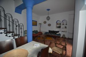 Mi Casa En Cordoba, Apartmány  Córdoba - big - 24