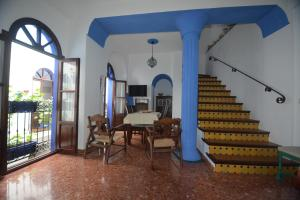 Mi Casa En Cordoba, Apartmány  Córdoba - big - 25