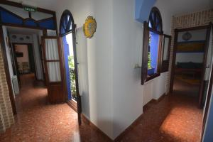 Mi Casa En Cordoba, Apartmány  Córdoba - big - 26