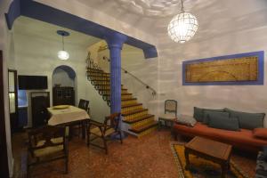 Mi Casa En Cordoba, Apartmány  Córdoba - big - 40