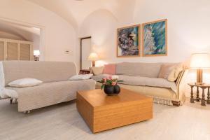 Casa Natali' - Charme Homes - abcRoma.com