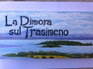 La Dimora sul Trasimeno - AbcAlberghi.com