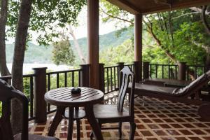 Panviman Resort Koh Phangan (36 of 81)