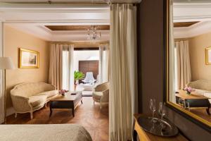Hotel Casa 1800 (7 of 60)