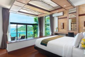 Panviman Resort Koh Phangan (39 of 81)