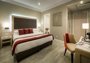 Hotel Villa Maria Regina - AbcAlberghi.com