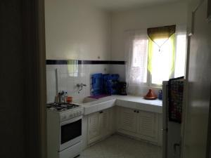 Feeling Good Home, Ferienwohnungen  Agadir - big - 26