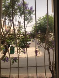 Feeling Good Home, Ferienwohnungen  Agadir - big - 37