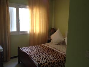 Feeling Good Home, Ferienwohnungen  Agadir - big - 25