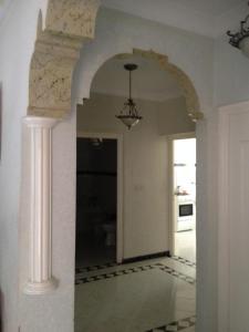 Feeling Good Home, Ferienwohnungen  Agadir - big - 22