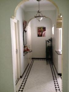 Feeling Good Home, Ferienwohnungen  Agadir - big - 21