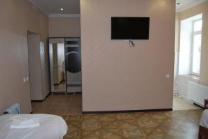 Hotel Severomorsk, Hotely  Severomorsk - big - 41