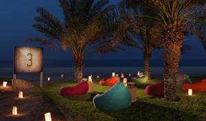 Anantara Al Yamm Villa Resort (7 of 42)