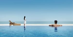 Anantara Al Yamm Villa Resort (5 of 42)