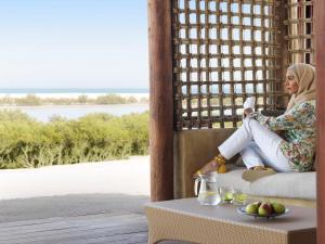 Anantara Al Yamm Villa Resort (3 of 42)