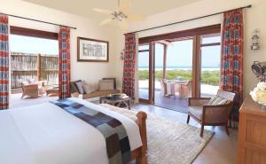 Anantara Al Yamm Villa Resort (2 of 42)