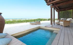 Anantara Al Yamm Villa Resort (1 of 42)
