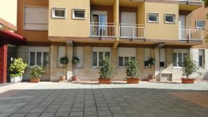 Residence Giusti 6