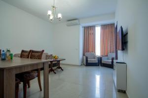 Anush House, Apartmány  Jerevan - big - 1