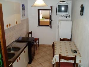 Apartment Bionda, Apartments  Senj - big - 30
