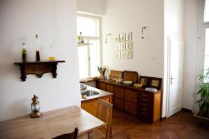 Apartment Ivana - Hotel - Mariborsko Pohorje