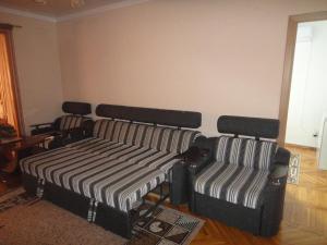 Apartment Abazgaa 35/7, Appartamenti - Gagra