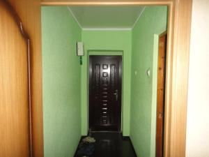 Apartment Abazgaa 35/7, Apartmanok  Gagra - big - 32