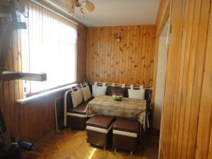 Apartment Abazgaa 35/7, Appartamenti  Gagra - big - 12