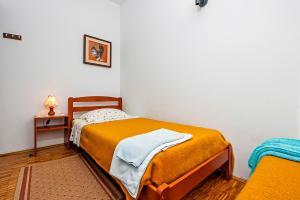Apartment Studio Vreto