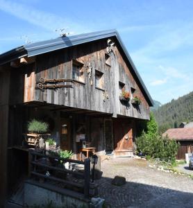 Cianbolpin Guesthouse - Accommodation - Canazei di Fassa