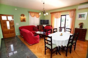 obrázek - Eridan apartment